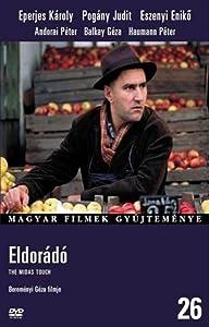 Beste kostenlose Handy-Downloadseiten Eldorádó by Géza Bereményi [720pixels] [Avi] (1988)