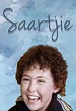 Saartjie