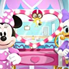 Nika Futterman, Tress MacNeille, and Kaitlyn Robrock in Minnie's Do-It-Yourselfers (2021)