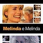 Melinda and Melinda (2004)