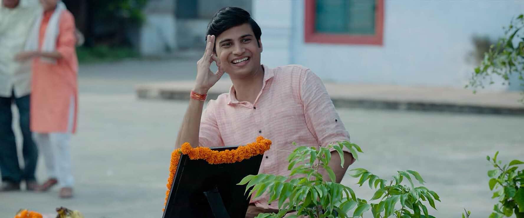 Shubh Mangal Zyada Saavdhan (2020) Full Movie Download In Hindi