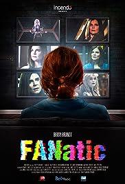 FANatic (2017) 720p