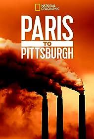 Paris to Pittsburgh (2018)