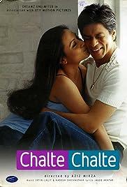 Chalte Chalte (2003) film en francais gratuit