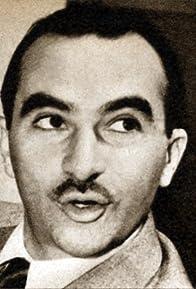 Primary photo for Alberto Lattuada
