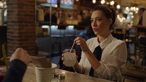 The Dating List - International Trailer