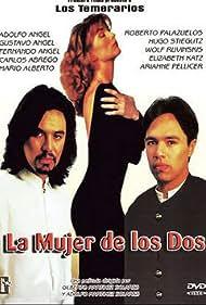 La mujer de los dos (1996)