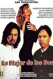 La mujer de los dos (1996) film en francais gratuit