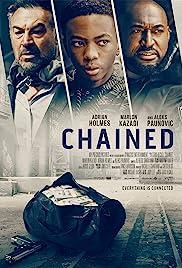 Прикованный / Chained