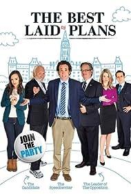 The Best Laid Plans (2014)