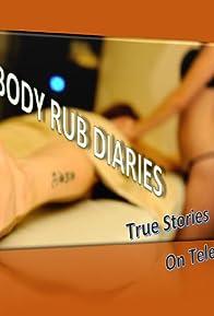 Primary photo for Body Rub Diaries