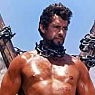 Gordon Scott in Il gladiatore di Roma (1962)
