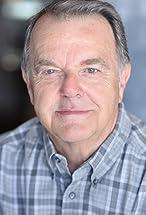 Rick Scarry's primary photo