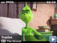 see all 6 videos - How The Grinch Stole Christmas Imdb