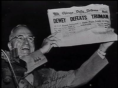Best free movie downloading website Truman: Part II [1080i]