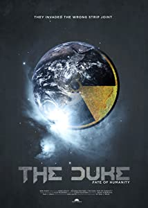Movie downloads the best site for download dvd movies The Duke: Fate of Humanity Finland [2K]
