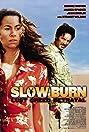 Slow Burn (2000) Poster