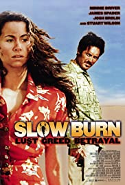 Slow Burn (2000) 720p