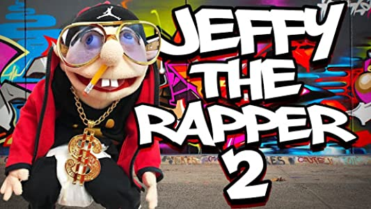 Best movie downloading site Jeffy The Rapper 2 by none [hdv]