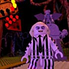 Christopher Swindle in Lego Dimensions (2015)