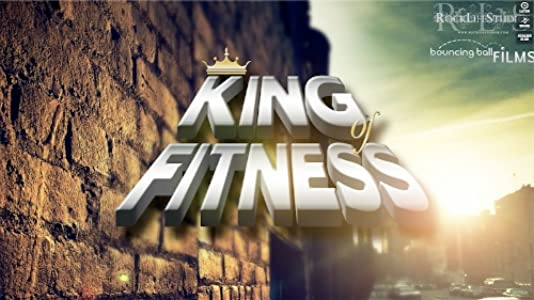 Find movie King of Fitness [mp4]