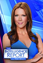 Trish Regan Primetime