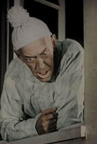 Lloyd Ingraham in Merrily Yours (1933)
