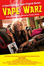 Primary image for Vape Warz
