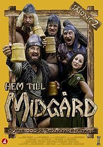 Ver la película completa lista Hem till Midgård: Yoko Ono  [720p] [640x640] by Ragnar Eklund