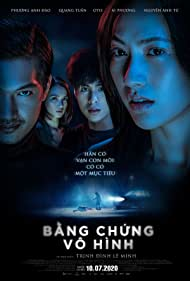 Bang Chung Vo Hinh (2020)