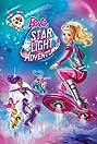 Barbie: Star Light Adventure (2016) Poster