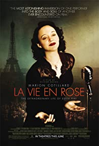 Primary photo for La Vie en Rose