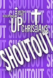 Keeping Up Shoutout Poster