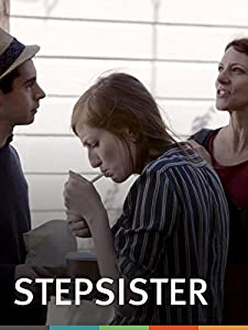 English comedy movies 2018 free download Stepsister USA [iTunes]