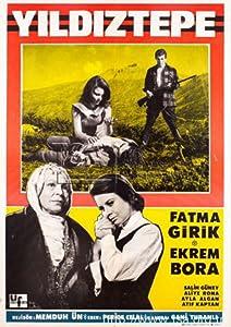 Movie adult free download Yildiz tepe by [640x320]