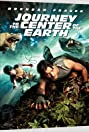 Adventure at the Center of the Earth (2008) Poster