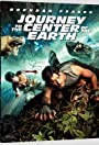 Adventure at the Center of the Earth
