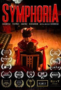 Primary photo for Symphoria