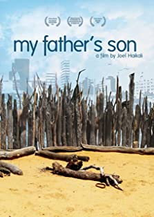 My Father's Son (I) (2010)