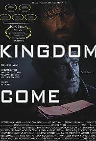 Primary photo for Kingdom Come