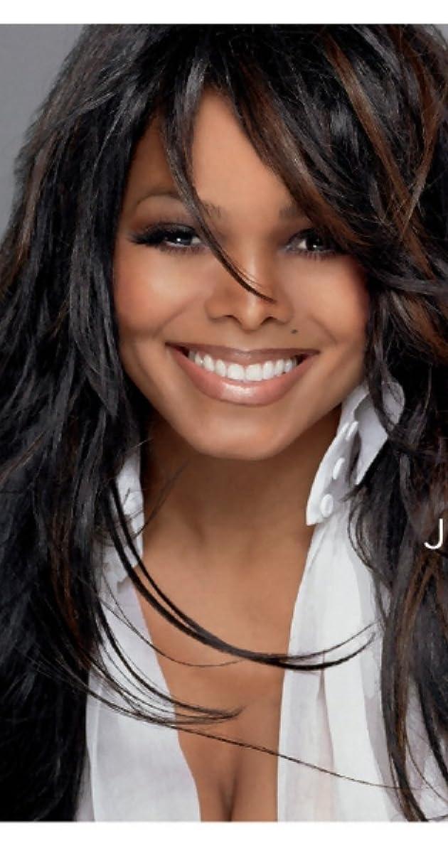 Janet Jackson: All Nite - Don't Stop (Video 2004) - IMDb