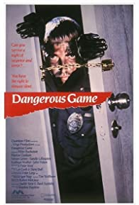 Primary photo for Dangerous Game
