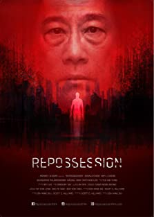 Repossession (2019)