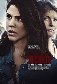 Maternal Secrets