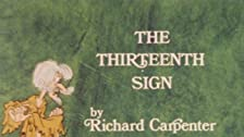 The Thirteenth Sign