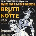 Brutti di notte (1968)