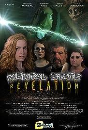 Mental State 2: Revelation Poster