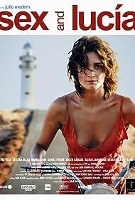 Sex and Lucía (2001) - IMDb