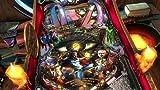 Marvel Pinball: Dr. Strange (Pegi)