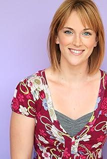 Joy Nicole Fox Picture